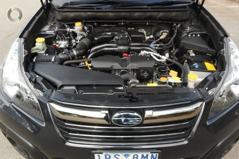 2014-subaru-outback-for-sale-malvern