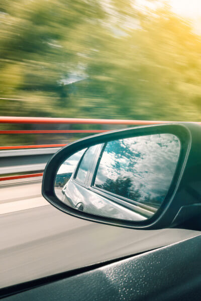 car-mechanic-melbourne-brake-service-malvern