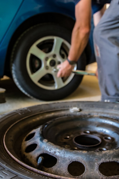 car-repair-near-me-brake-repair-malvern