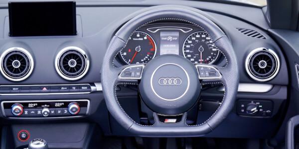 600x300-logbook-car-service-malvern